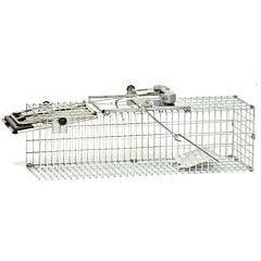 Havahart® Easy Set® Small 1-Door Animal Trap