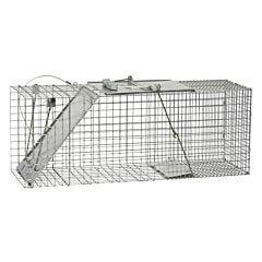 Havahart® Easy Set® Large 1-Door Animal Trap